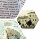 """Online predavanje """"Čitanje grada i putovi pored znakova"""""""