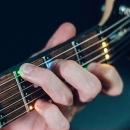 Potpore za područje Glazbe i glazbeno-scenske umjetnosti
