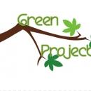 Kreditiranje zelenih projekata uz kamatnu stopu već od 0 posto