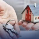 Prijave  za subvencionirane stambene kredite do 14. svibnja