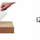 Izborni rezultati za Skupštinu LSŽ