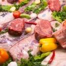 Vanjskotrgovinski deficit poljoprivrednih i prehrambenih proizvoda smanjen za 31,5 posto