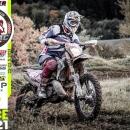 U Gackoj Team Silber Race 2021