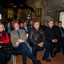 Održana svečana sjednica Gradskog vijeća Grada Senja u povodu Dana grada i blagdana svetog Jurja