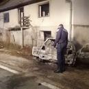 Još o prometnoj između L. P. Selo i Priboja