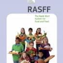 Svjetski dan hrane - budite informirani o neispravnoj hrani