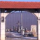 Visoki trgovački sud presudio u korist Grada Otočca
