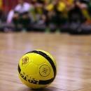 Danas polufinalne utakmice turnira M. Cvitković Maka