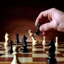 Šahovski turnir u Korenici