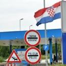 Novi granični režim zbog korone