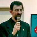 Kaćunko: Većina političara i katoličkih teologa neupućena je u ono što se zapravo zbiva