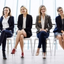 Poduzetništvo je IN – radionice za žene u Otočcu