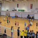 9. rukometni turnir MALI USKOK