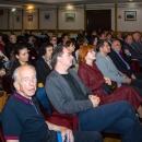 Svečano otvoren 2. Senjski interdisciplinarni simpozij: Dragi Novače!