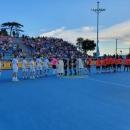 Pobjednici najboljeg malog nogometa podno Nehaja - završio MNT Tenis Senj