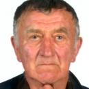 Nestao Mile Fajdetić iz Kompolja