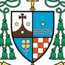 Imenovanja i razrješenja u Gospićko-senjskoj biskupiji