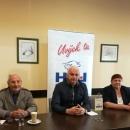 Hrvatska stranka umirovljenika kreće s inicijativom uvođenja obiteljskih mirovina