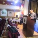 70 godina Senjskog muzejskog društva i predstavljanje Korizmenjaka za Međunarodni dan muzeja 2019.