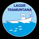 Obrtu P E R L A, vl. Bašić Alen i Turističkoj zajednici Općine Lopar dodijeljena sredstva iz Lokalne razvojne strategije u ribarstvu LAGUR-a Tramuntan