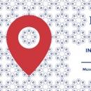 Gradski muzej Senj bogatim programom obilježava Međunarodni dan muzeja 2019.