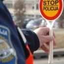 77 prekršaja prekoračenja dopuštene brzine, krađe, provale