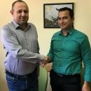 Potpisan Ugovor o javnoj nabavi radova dogradnje Dječjeg vrtića Travica