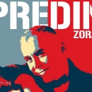 Slovenska noć u Stinici sa Zoranom Predinom