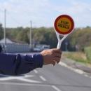 Novosti koje donose izmjene i dopune Zakona o sigurnosti prometa na cestama
