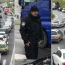 Policija od ponoći provodi nadzor Odluke o zabrani napuštanja mjesta prebivališta i stalnog boravka