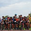 17. Uspon na Zavižan okupio zaljubljenike u biciklizam, prirodu i adrenalin