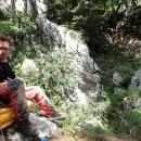 Nova otkrića u podzemlju Parka Sjeverni Velebit