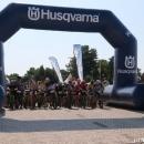 "Barkanovac Toni Marić na 7.XC maraton Crikvenica ""Husqvarna XCM Kup Hrvatske 2019."