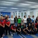 ŽKK Gacka na turniru u Ogulinu