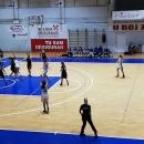 Košarkašice Otočca poražene na gostovanju u Gospiću