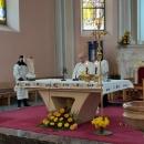 Svetkovina Uskrsa u Otočcu