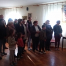 Preminuo Ivan Bogdanić