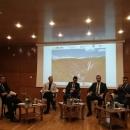 """Na Plitvicama održana konferencija """"Održivi turizam u zaštićenim područjima RH"""""""