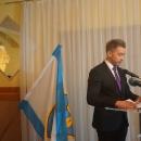 Uručena javna priznanja na svečanoj sjednici Općinskog vijeća Brinje