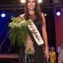 Katarina Mamić - Miss Hrvatske 2019.