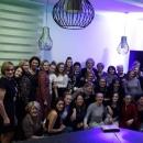 Održana redovna Skupština Udruge žena sportske rekreacije Otočac