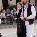 Otočka smotra među najboljima u Hrvatskoj, reklo Povjerenstvo