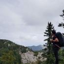 Treća planinarska avantura života – Highlander Velebit