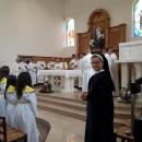Godišnji susret ministranata Gopićko-senjske biskupije