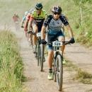 Barkanovac Alen Marić na visokom 8.mjestu na najmasovnijem biciklističkom okupljanju u Fažani