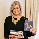"""Predstavljanje knjige """"Nadživjeti život"""" dr.Crnkića"""