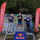 Antonijo Cvitković Majstorina ponovno osvaja prvo mjesto u Cazinu