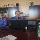 """U Brinju održana prezentacija projekta """"Razvojni centar Ličko–senjske županije """""""