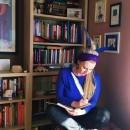 Novo književno druženje u book cafe-u Paradiso u Otočcu