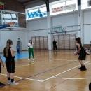 Košarkašice Otočca zauzele 3.mjesto